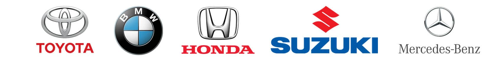 yourcar-brands (4)